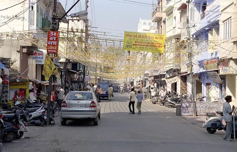 2005-india-rol09-0025