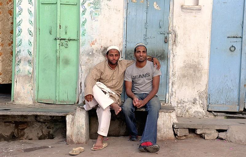 2005-india-rol09-0029