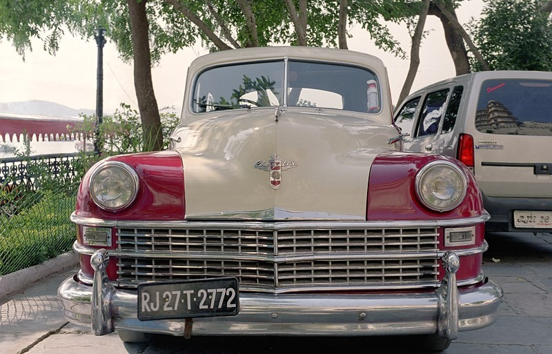 2005-india-rol10-0022