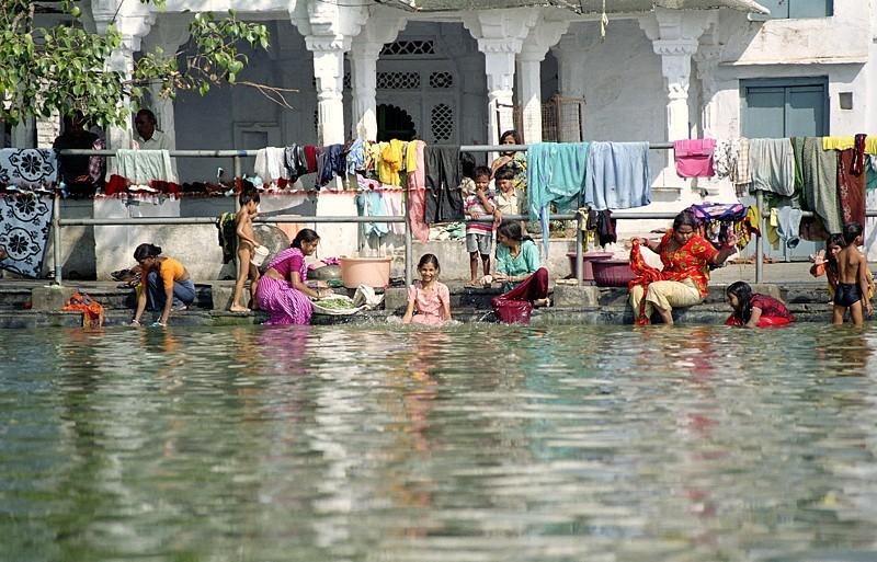 2005-india-rol10-0028