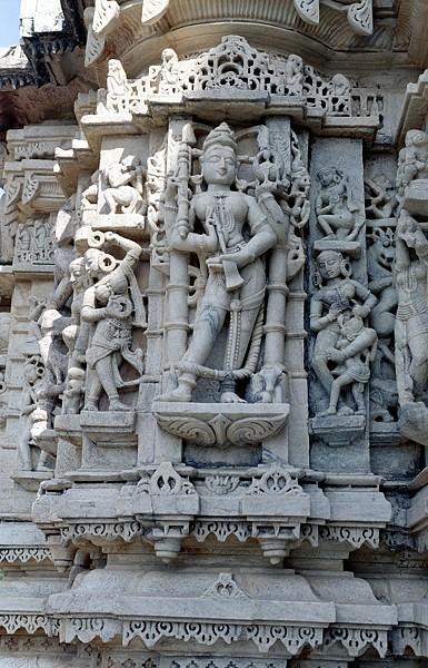 2005-india-rol11-0009