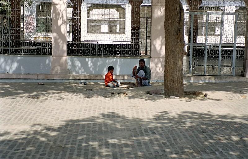 2005-india-rol11-0016
