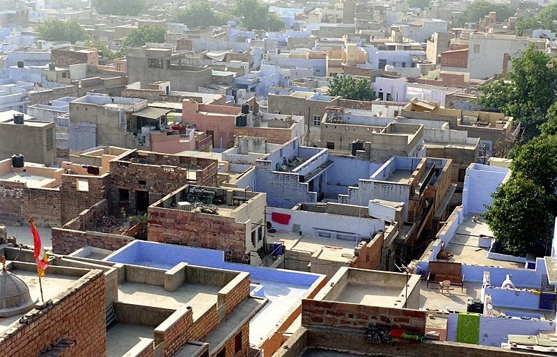 2005-india-rol11-0032