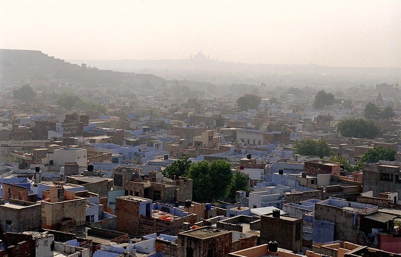 2005-india-rol11-0034