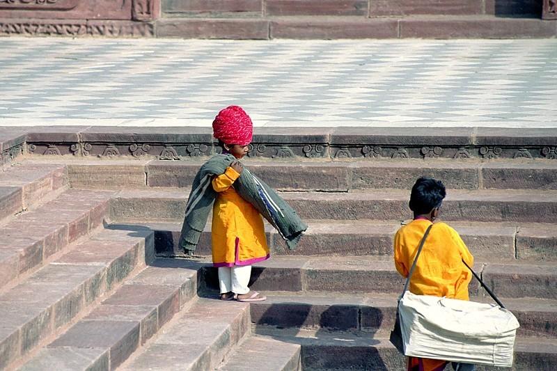 2005-india-rol12-0003