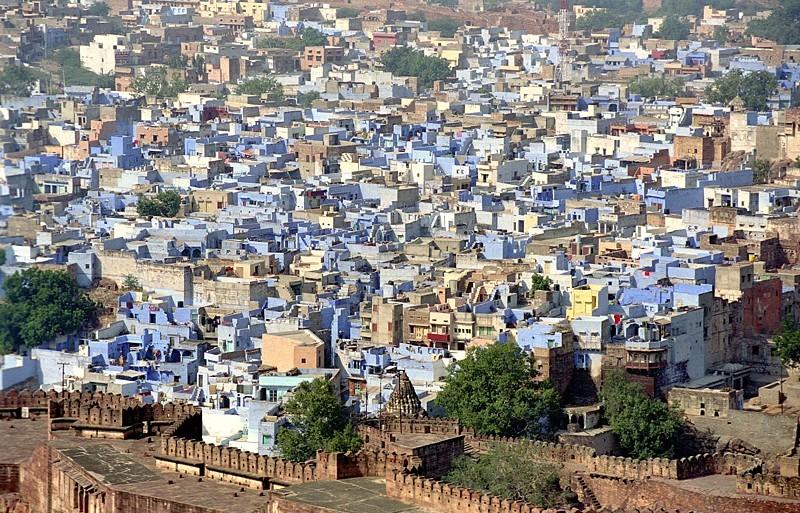 2005-india-rol12-0007