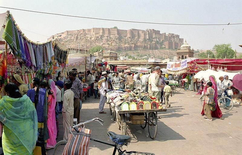 2005-india-rol12-0022