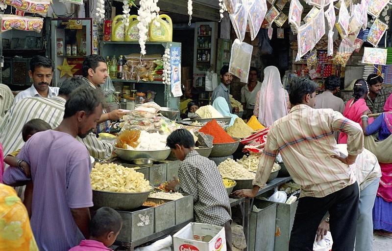 2005-india-rol12-0028
