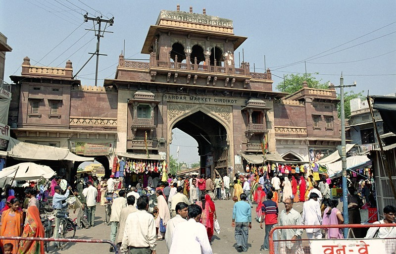 2005-india-rol12-0029