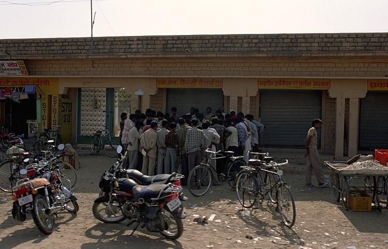 2005-india-rol12-0033