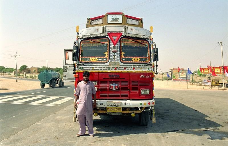 2005-india-rol13-0010