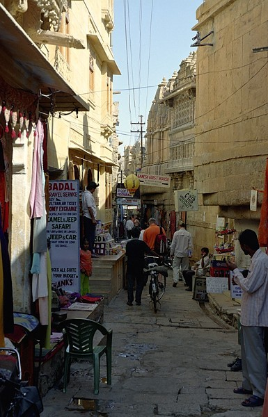 2005-india-rol13-0023