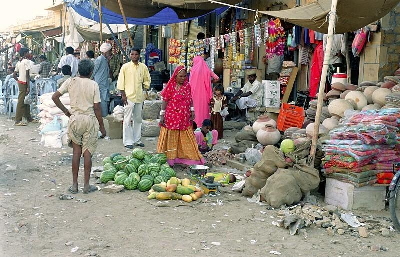 2005-india-rol14-0012