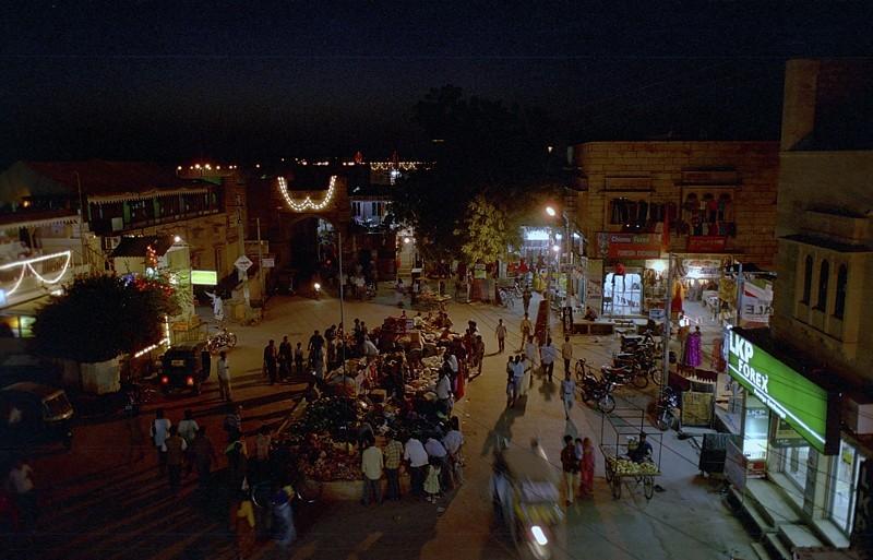 2005-india-rol14-0020