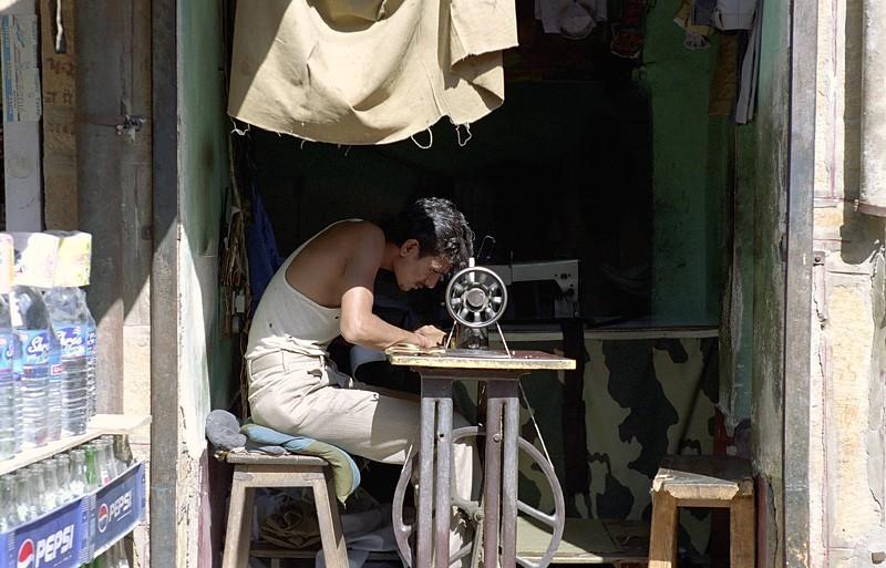 2005-india-rol14-0029