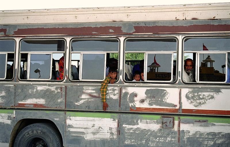 2005-india-rol15-0009