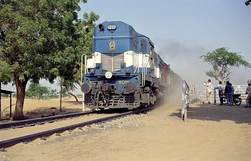2005-india-rol16-0004
