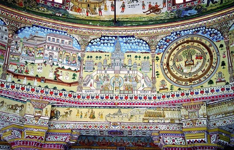 2005-india-rol16-0005
