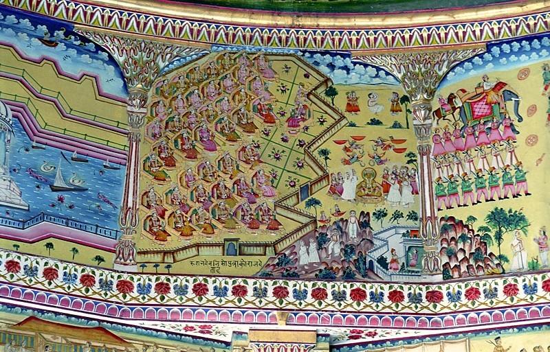 2005-india-rol16-0006
