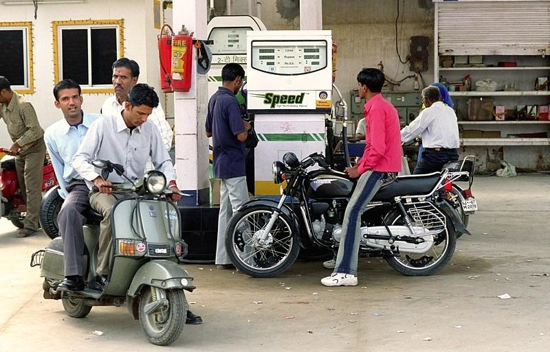 2005-india-rol16-0019
