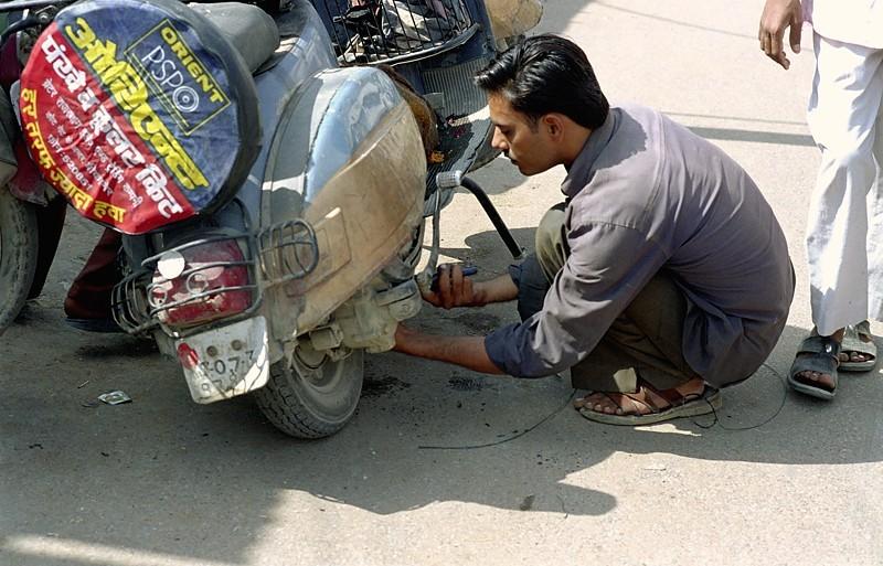 2005-india-rol16-0022