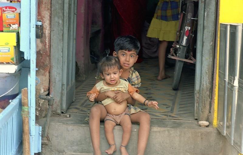 2005-india-rol16-0028