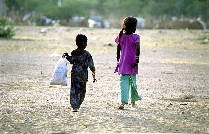 2005-india-rol17-0011