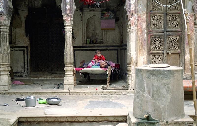 2005-india-rol17-0030