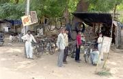 2005-india-rol02-0032