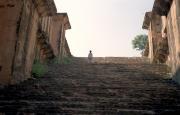 2005-india-rol04-0014