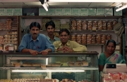 2005-india-rol06-0014