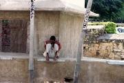 2005-india-rol10-0020