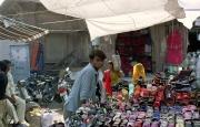 2005-india-rol12-0023