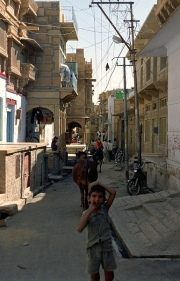 2005-india-rol14-0002