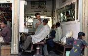 2005-india-rol14-0031