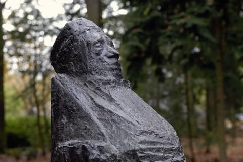 2006 - Sculptures #040