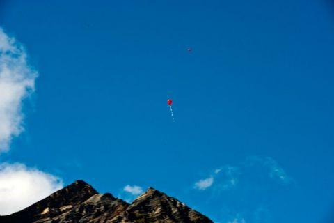 2010 - Zermatt in summer