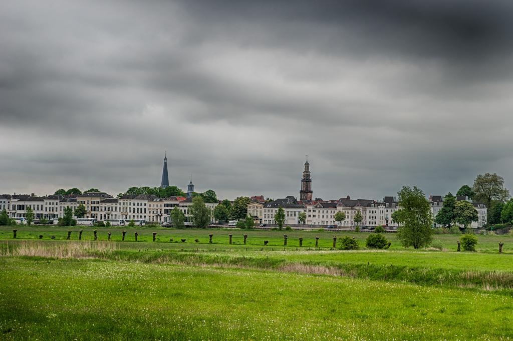Zutphen 2013