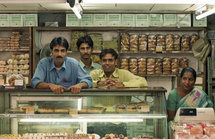 Shop India, Jaipur