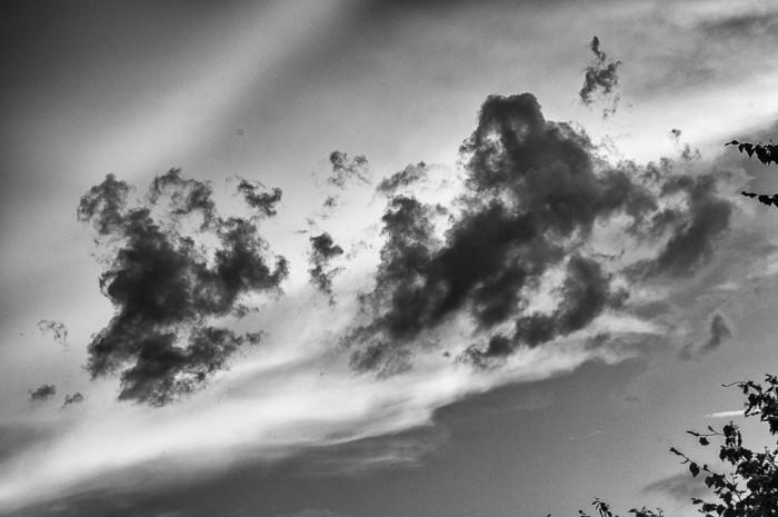 Sky - Edit