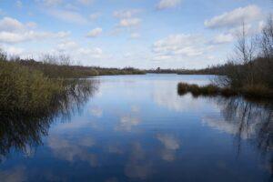 March 28th, De Grote Peel